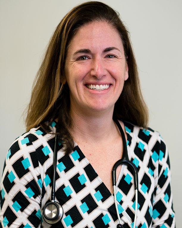 Julie C. Julian