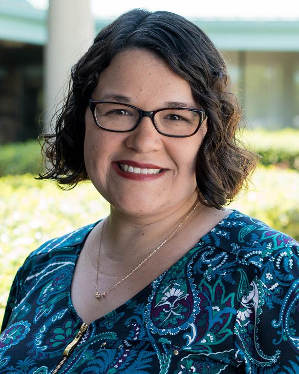 Rachael C. Monroe, MD