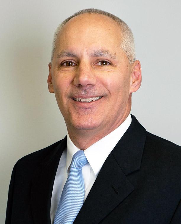M. Lee Blackburn Jr., MD