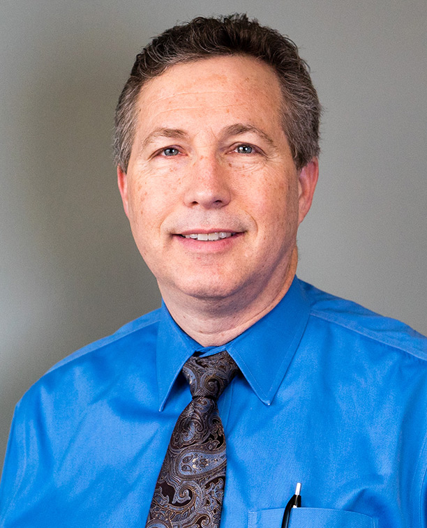 Steven J. Maestrello, MD
